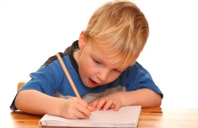 Contoh Soal dan Kunci Jawaban Pilihan Ganda Latihan 5