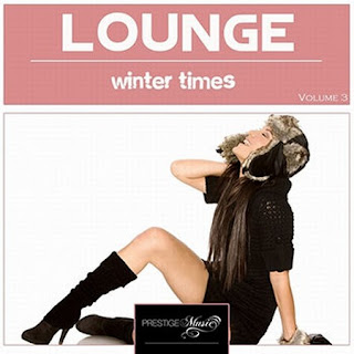 capa Download – Lounge Winter Times   Vol. 3 – 2013