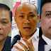 Former DOTC Asst. Secretary to Trillanes and Alejano: Let PRRD do his job!