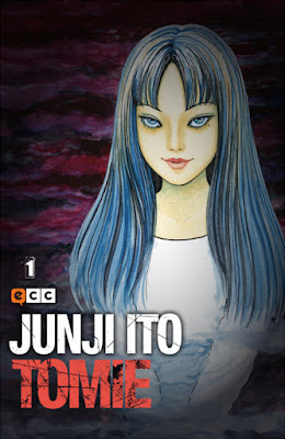 tomie-junji-ito