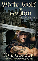 https://www.amazon.com/White-Avalon-Werewolf-Knight-Maiden-ebook/dp/B01CSX4WSM/