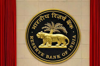 RBI Report on Bank Loans