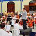 Orquestras Sinfônicas da Paraíba selecionará músicos para 2018