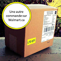 http://mademoizellestephanie.blogspot.ca/2015/11/une-autre-commande-de-walmart-articles.html