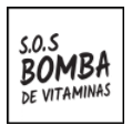 Logo S.O.S Bomba