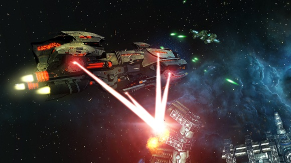 starpoint-gemini-2-gold-pc-screenshot-www.ovagames.com-4