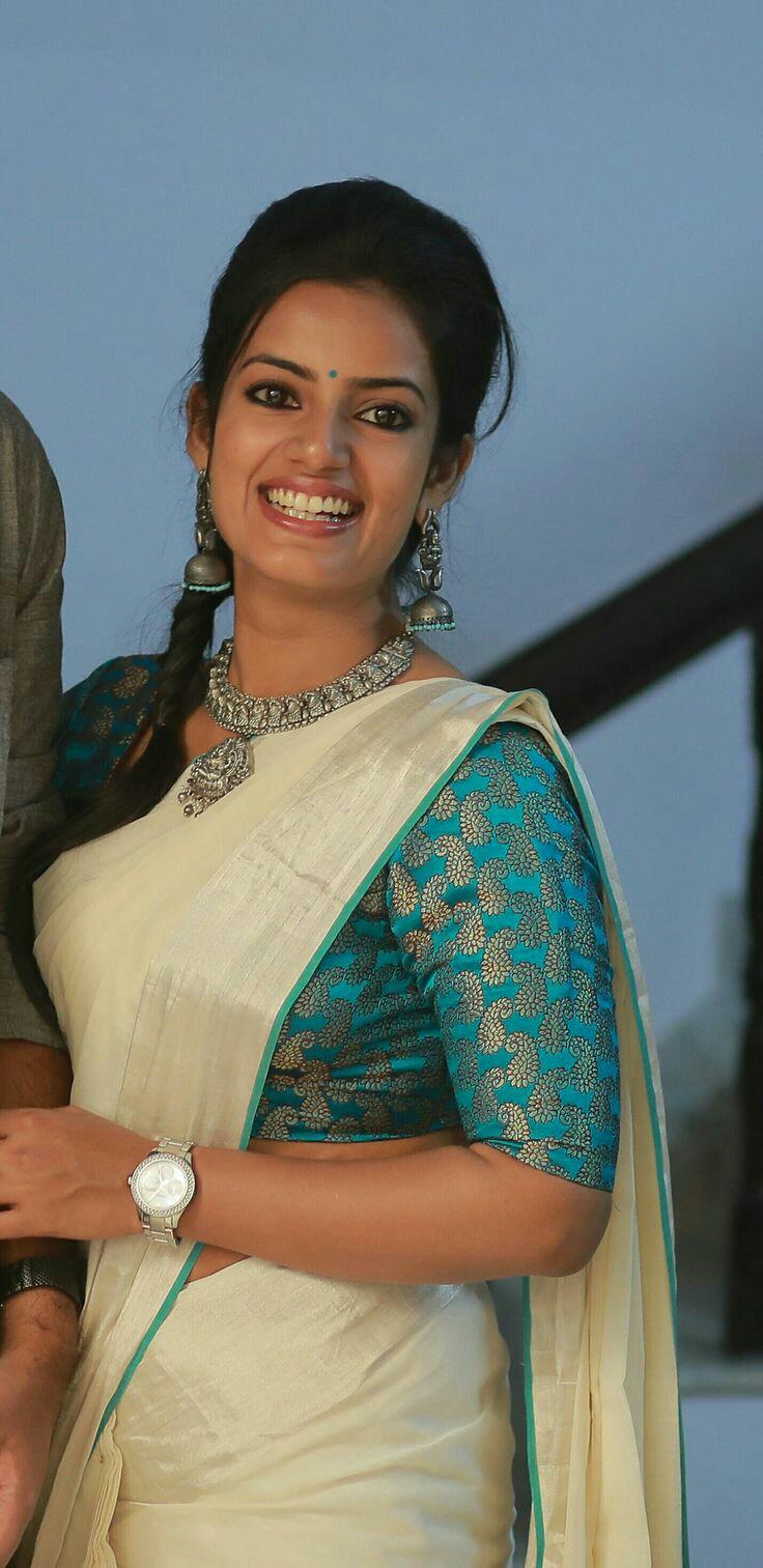 Best Kerala Saree Blouse Designs Best Kerala Saree Blouse Designs new foto
