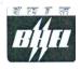 bhel-trade-aprentice-free-job-alert