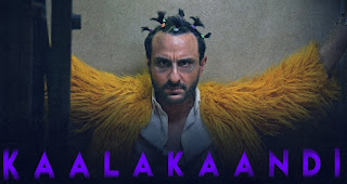Kaalakaandi (2017) Full HD 720P Movie Download | Filmywap | Filmywap Tube 3