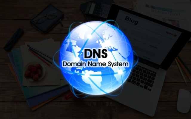 Pengalaman Mengatasi Kesalahan DNS Total Di Webmaster Tools