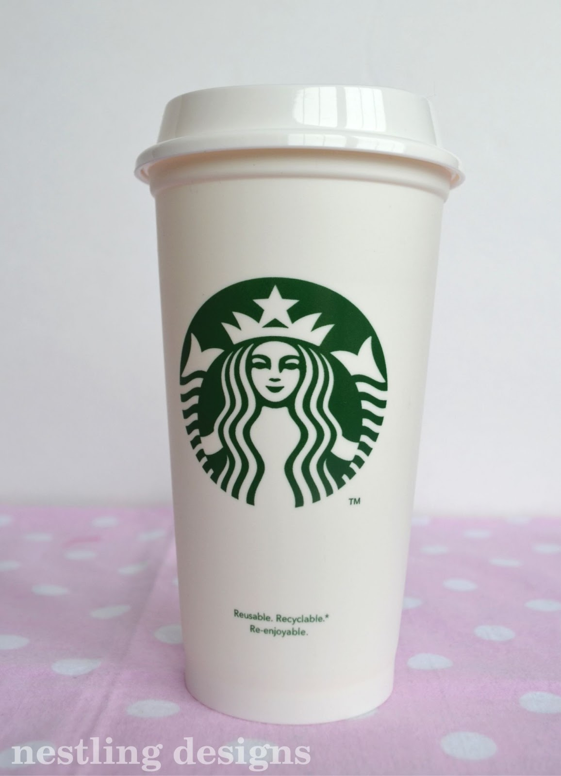Starbucks Picture Mug Template Funny Etsy Coffee