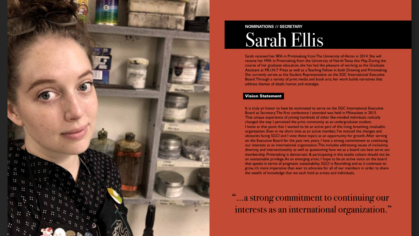 the knife by sarah ellis Become a patron of the knife media today: read 116 posts by the knife media and get access to exclusive content and experiences on the world's largest membership platform for artists and creators.