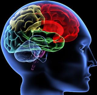Makalah Psikologi Agama (Kesehatan Mental)
