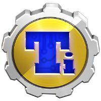 Titanium Backup Pro V7.3.0.2