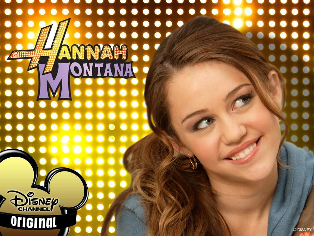 Hannah Montana Haircuts The Best Haircut Of 2018