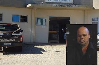 http://vnoticia.com.br/noticia/3380-violencia-em-campos-empresario-assassinado-na-br-101-em-frente-a-boate