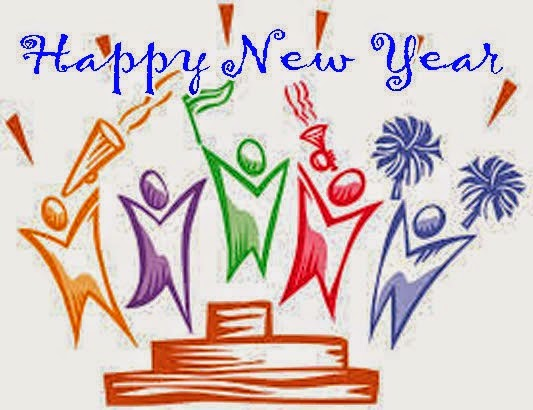 Happy New Year 2016 Greetings Images for Friends and Love Facebook