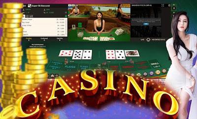 chiến thuật chơi baccarat online ăn tiền bách thắng 04091702