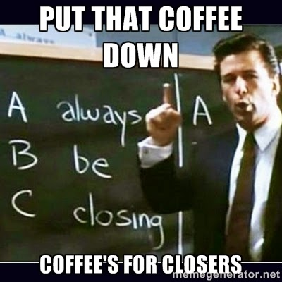 put--that--coffee--down--glengarry--glen--ross