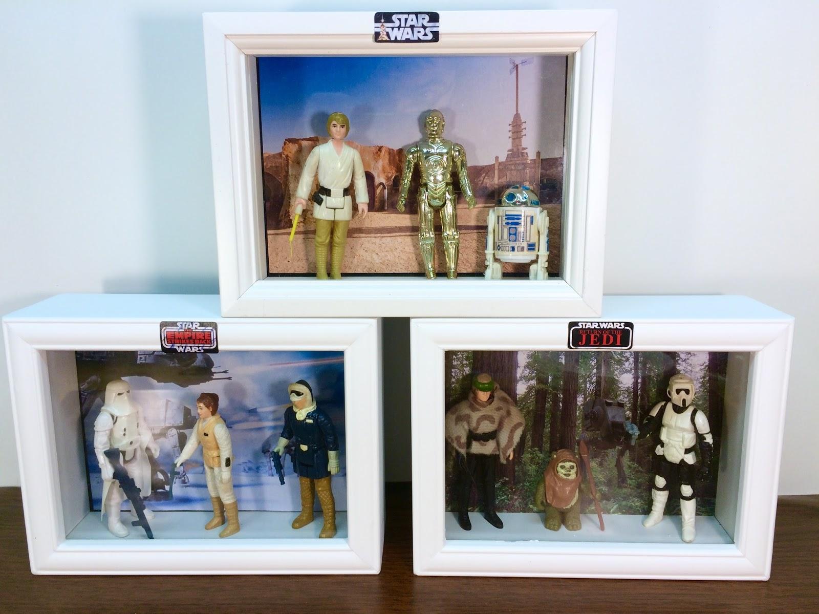 80 Toy Action Figure Shelves - FullSizeRender%2B%25287%2529_Top 80 Toy Action Figure Shelves - FullSizeRender%2B%25287%2529  Best Photo Reference_735886.jpg