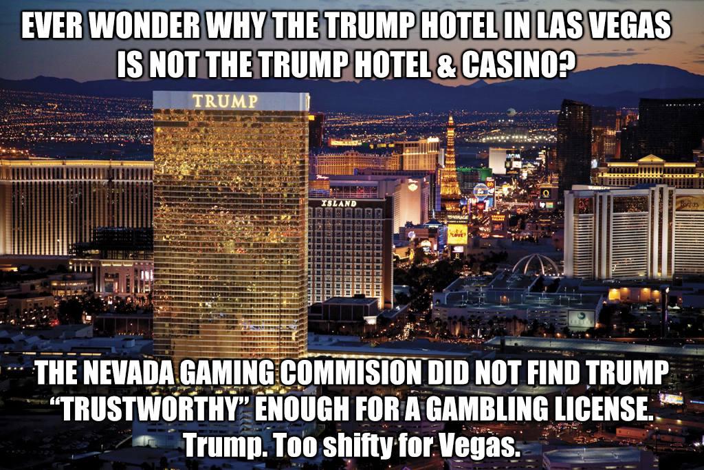 is huuuge casino bancrup
