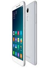 Spesifikasi Xiaomi Redmi Note 3 Pro