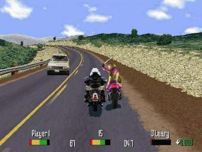 http://3.bp.blogspot.com/-GyhGr9wRj30/UZ1aWIS-fxI/AAAAAAAAGjY/jkBxOOPs_dM/s400/RoadRash1.jpg