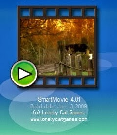 smart movie aplikasi pemutar video hp symbian dan java