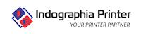 Lowongan Kerja Sales, Sales Telemarketing, Legal Corporate di CV Indographia Prima Utama - Surakarta