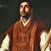 Saint Roderic