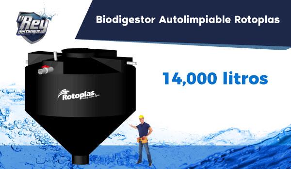 biodigestor-autolimpiable-rotoplas