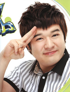 Profil dan Foto Shindong