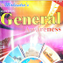 Mahendra's General Awareness Study Material PDF for banking (RBI, SBI, IBPS: PO, SO, Clerks), Railway RRB and other Competitive Examinations