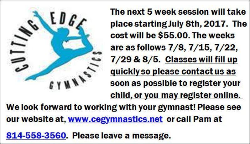 www.cegymnastics.net