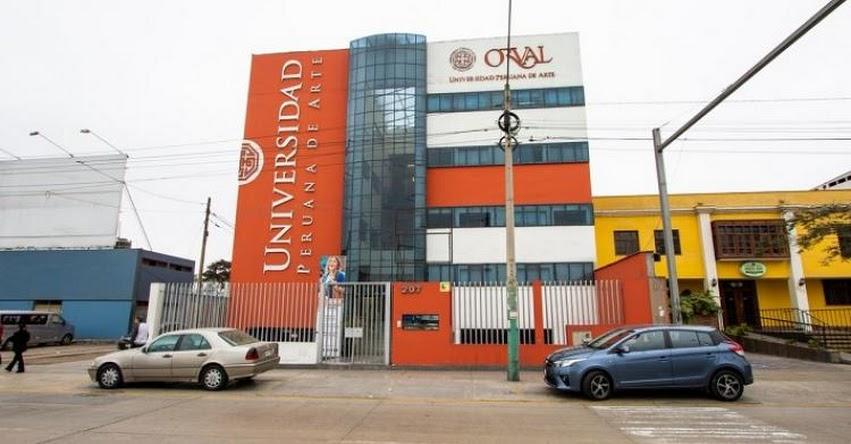 Universidad ORVAL se prepara para apelar la decisión de la SUNEDU y evitar su cierre
