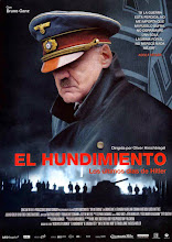 La Caida: Los ultimos dias de Hitler (2004)