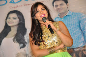 Ameerpetlo audio success meet photos-thumbnail-19