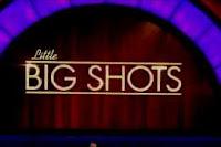 Little Big Shots December 10,2017