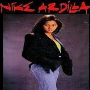 Nike Ardilla - Biarkanlah Mp3