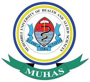 MUHAS: Cancellation of Classes on 29th and 30th November, 2018