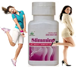 3 Resep Diet Sehat Turun 10 Kg Secara Alami
