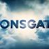Lionsgate confirma participação na Licensing Expo 2016
