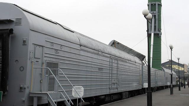 روسيا-تكشف-عن-القطار-النووى-المؤهل-لإطلاق-الحرب-العالمية-الثالثة-كالتشر-عربية