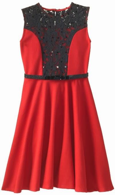 girls size 7 christmas dress dress ideas