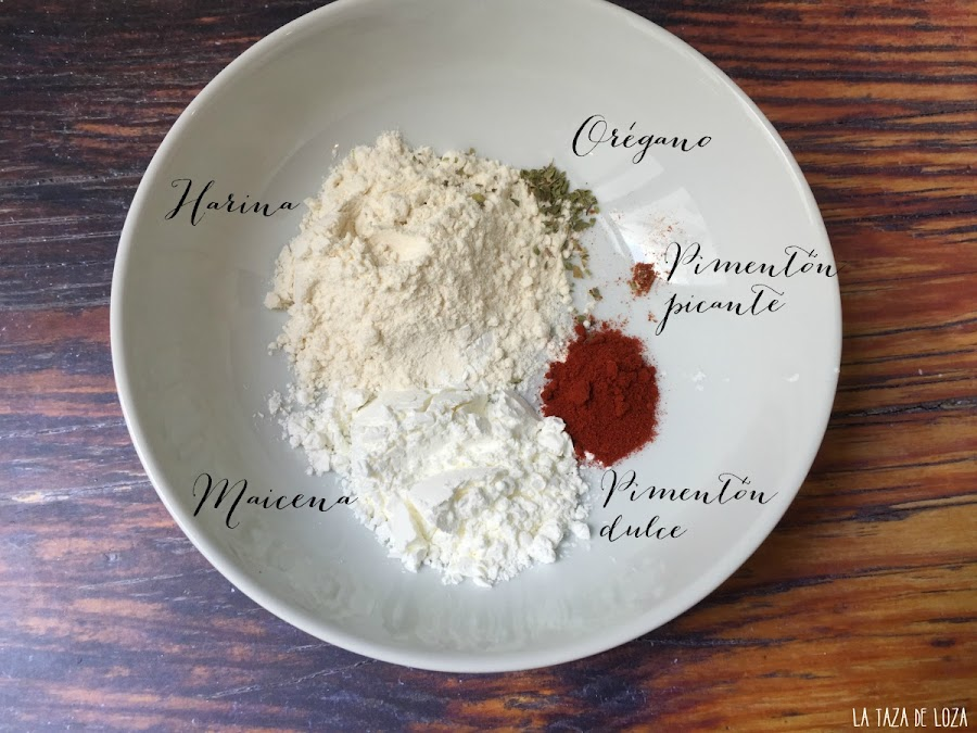 ingredientes-para-enharinado-del-pollo-americano