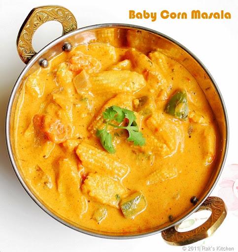 DSC_35971_thumb%25255B2%25255D Curry Acura Service