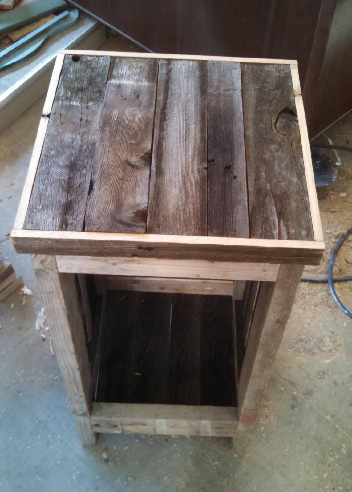 Outdoor Storage Bench Using A Kreg Jig Averie Lane Outdoor Storage Bench Using A Kreg Jig