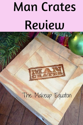 man crates review. man crates customer review. men gifts.