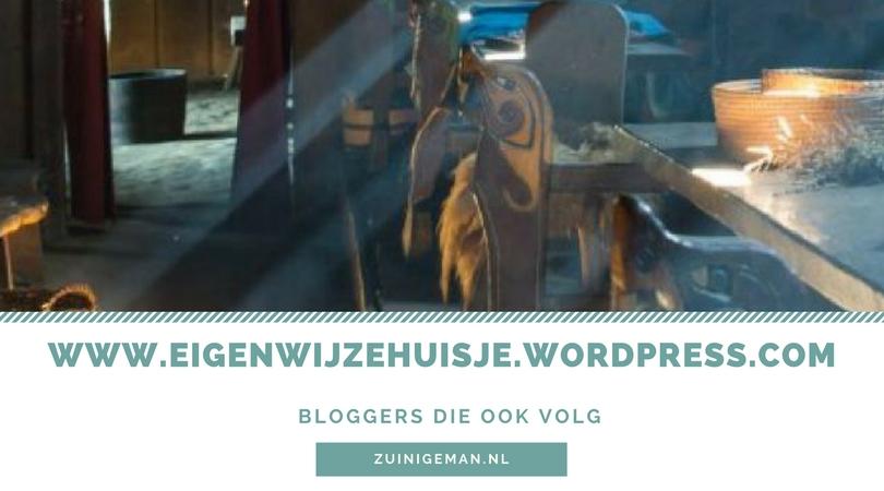 Eigenwijzehuisje.wordpress.com
