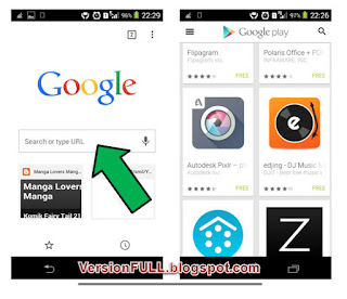 how-to-download-apk-mobile-1